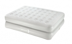 Matelas Gonflable 2 places Raised double Comfort Classic - COMFORT CLASSIC DOUBLE