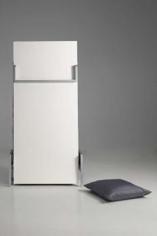 lit escamotable boone lit rabattable armoire lit. Black Bedroom Furniture Sets. Home Design Ideas