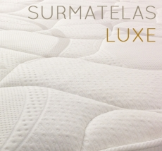 surmatelas sur mesure latex naturel laine d 39 agneau et cachemire. Black Bedroom Furniture Sets. Home Design Ideas