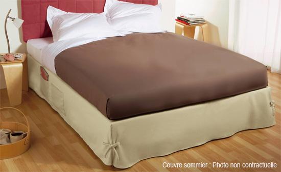 contactez nous au 01 64 02 10 00. Black Bedroom Furniture Sets. Home Design Ideas