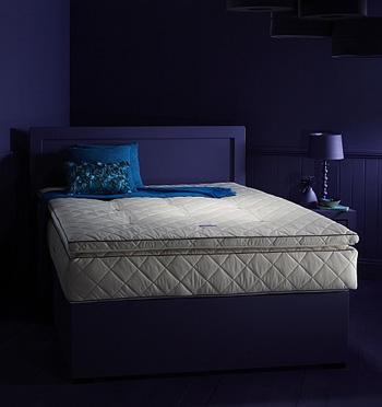 matelas sur mesure et sommier sur mesure matelas latex naturel adulte enfant ou b b. Black Bedroom Furniture Sets. Home Design Ideas